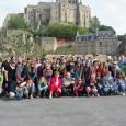 Největší akcí Royal Rangers na evropském kontinentě je Eurocamp. Jedná se o kontinentální setkání evropských RR, které je pořádáno jednou za čtyři roky. Posledního Eurocampu v roce 2007 v Norsku […]