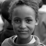 Kofele-2009-6