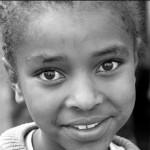 Kofele-2009-7