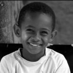 Kofele-2009-8