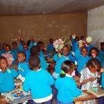 Kofele-2009-9