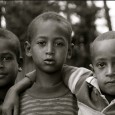 Naše 24. Přední hlídka Royal Rangers je od roku 2008 zapojena do projektu adopcí na dálku prostřednictvím Nadačního fondu Nehemia v etiopském městě Kofele. Nadační fond Nehemia podporuje 200dětí v […]