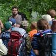 Příprava a realizace letošního letního stanového tábora Royal Rangers byly svěřeny zkušené dvojici Jožka-Ivan. Ta již měla za sebou společné vedení dvou táborů, přičemž jak fantasy tábor Letopisy Narnie: Princ […]
