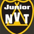 Národní výcvikový tábor Juniorů je určen pro Juniory od 14 do 17 let jako základní výcvik nezbytný pro funkci Juniorského vedoucího v celoroční činnosti Royal Rangers či na našich táborech. […]