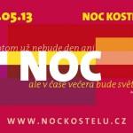 Noc-Kostelu_2013
