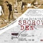 Sborovy-den_SZ-Brno_2014