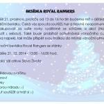 RR_vanocni-besidka-2014_zvadlo