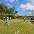Již šestý ročník celostátní sportovně-společenské akce Ringoturnaj Juniorů se odehraje koncem května 2015 na táborové základně v Hostěnicích u Brna. V loňském roce se o trofeje vítězů v kategoriích Junior […]