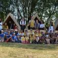 Náš oddíl pořádá letní tábory každoročně již od svého vzniku v roce 1999. Od roku 2007 organizujeme tyto akcena základně v Hostěnicích ležící na hranici Moravského krasu a Drahanské vrchoviny. […]
