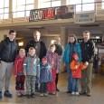 Předposlední říjnovou sobotu jsme zorganizovali bleskovou exkurzi na Legiovlak, tedy rekonstruovanou vlakovou soupravu Československých legií v Rusku z konce 1. světové války, která v těchto dnech pobývá na vlakovém nádraží […]