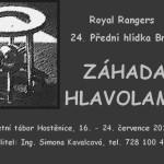 Zahada-hlavolamu-2016