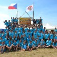 Po velmi úspěšném Eurocampu Royal Rangers v roce 2011 ve Francii, jehož se v rámci české výpravy účastnili takéčlenové naší 24. Přední hlídky, proběhl letosdalší celoevropský letní tábor RR. Konal […]