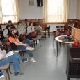 V březnu 2016 se v Brně konalo celostátní víkendové setkání instruktorů Národních výcvikových táborů (NVT), což jsou zážitková školení dobrovolných pracovníků s dětmi a mládeží v naší organizaci Royal Rangers […]