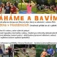 Na nedělní odpoledne 5. června 2016 byla vyhlášena další příprava táborové základny vHostěnicích pro Sborový den křesťanské církve Slovo života Brno. Tato akce přišla poté, co první brigáda vsobotu 14. […]
