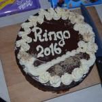 Ringo-Jun-2016-dort