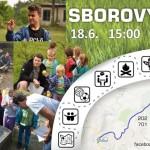 Sborovy-den-16_pozvanka