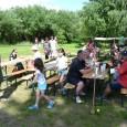 Již tradiční Sborový den křesťanské evangelikální církve Slovo života Brno proběhl na naší táborové základně v Hostěnicích v sobotu 18. června 2016. A jelikož jde sice o jednodenní, ale rozsahově […]