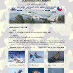 Dny-NATO-2016-pozvanka