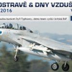 Dny-NATO-2016_uvod