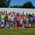 Společná víkendovka Royal Rangers v Jihomoravském kraji se letos odehrála druhý červnový víkend. Celkem 55 dětí a vedoucích ze šesti jihomoravských oddílů (2. PH Břeclav, 18. PH Brno, 24. PH […]