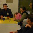 Další víkendová akce pořádaná 24. Přední hlídkou (24.PH) proběhla v prvním listopadovém víkendu na naší táborové základně v Hostěnicích. V plánu bylo zopakování znalostí ze schůzek, zprovoznění krmítek a nachystání […]
