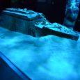 První akcí 24. Přední hlídky Royal Rangers v roce 2019 se ve čtvrtou lednovou sobotu stal tematický výlet Titanic. Děti se mohly těšit na zevrubné seznámení s tragickým osudem legendární […]