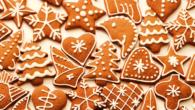 Tradiční vánoční besídka Royal Rangers je za dveřmi. Opět se můžete těšit na soutěže, hry, vyrábění a především na otevření RR stánků, kde můžete utratit své těžce vydělané Royky. Nad […]
