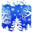 Milí tatínci, dědečkové, royalisti, přátele i kamarádi. Srdečně Vás zveme s Vašimi dětmi na letošní Vánoční výlet s tatínky. Těšit se můžete na společně stráveny čas, opékání buřtíků, venkovní hry […]