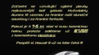 """Proběhl letní tábor 24. Přední hlídky Royal Rangers 2020. Tábor """"Kosmo-let na Hawaii 9"""": 18. – 26. 7. 2020 Hostěnice Základní informace Co:letní stanový tábor Téma:sci-fi Kdy:sobota 18. července – […]"""